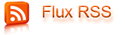 S'abonner  au flux des forums